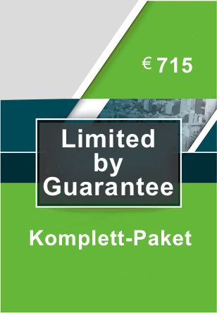 limited-uk-by-guarantee-komplett-paket