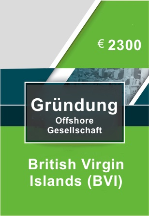 british-virgin-islands-bvi-company
