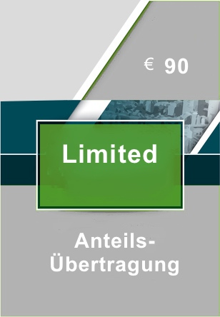 anteilsuebertragung-ltd-uk