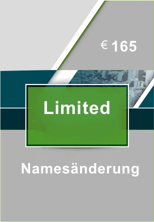 namensanderung-ltd-uk