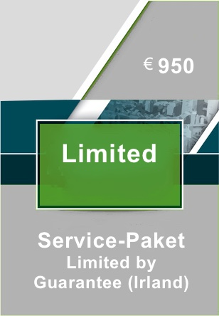 ltd-by-guarantee-service-paket-irland