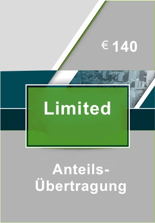 uebertragung-irland-stocktransfer