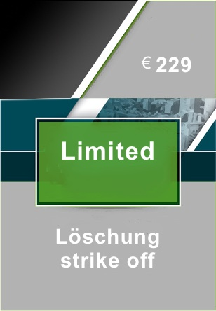loeschung-ltd-strike-off