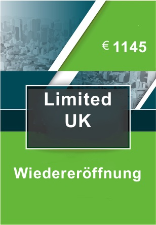 wiedereroffnung-ltd-uk